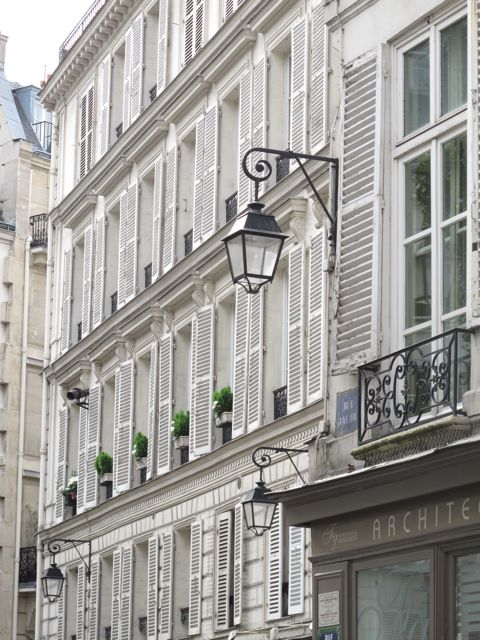 Hotelstreet3
