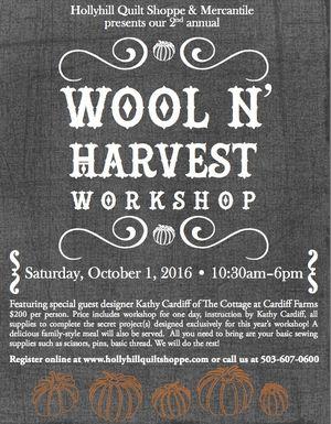 Woolnharvest2