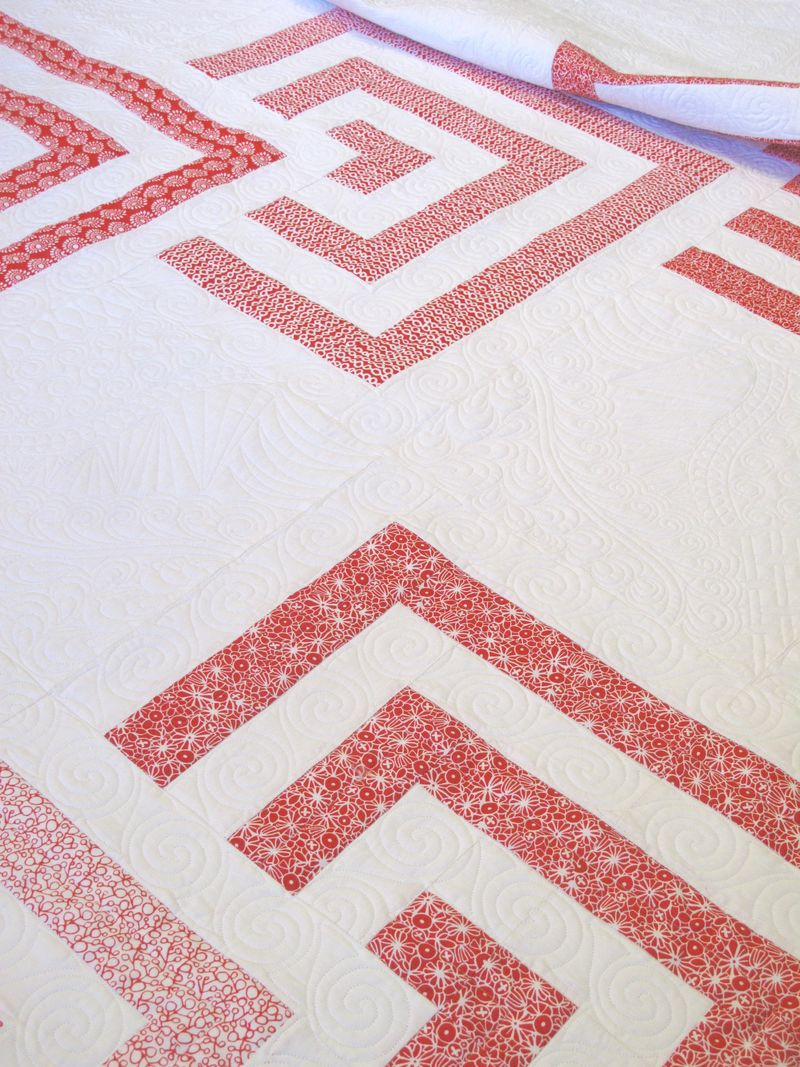 Red-Urban-Scandinavian-Quilt-2 (1)