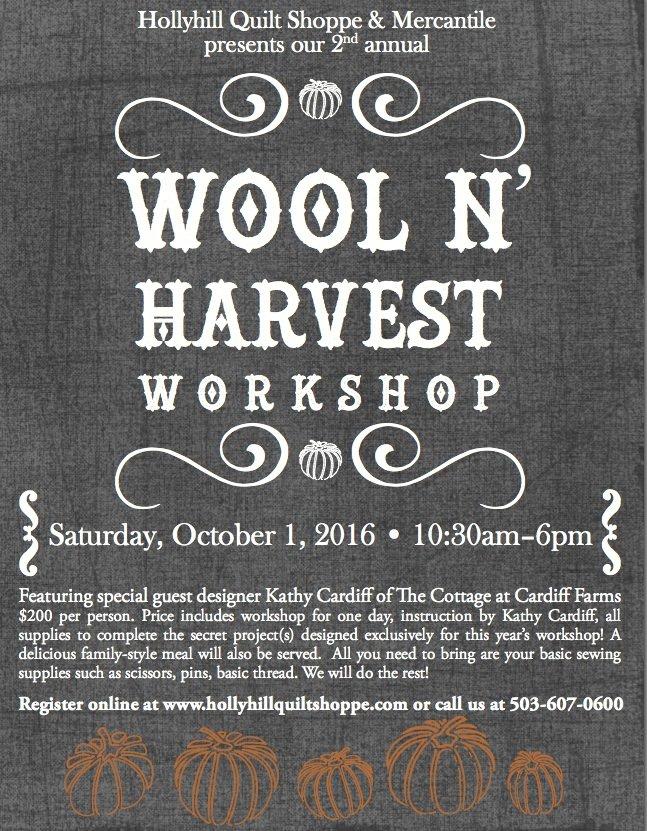 Woolnharvest2-1