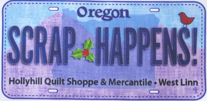 Scrap-Happens-Plate