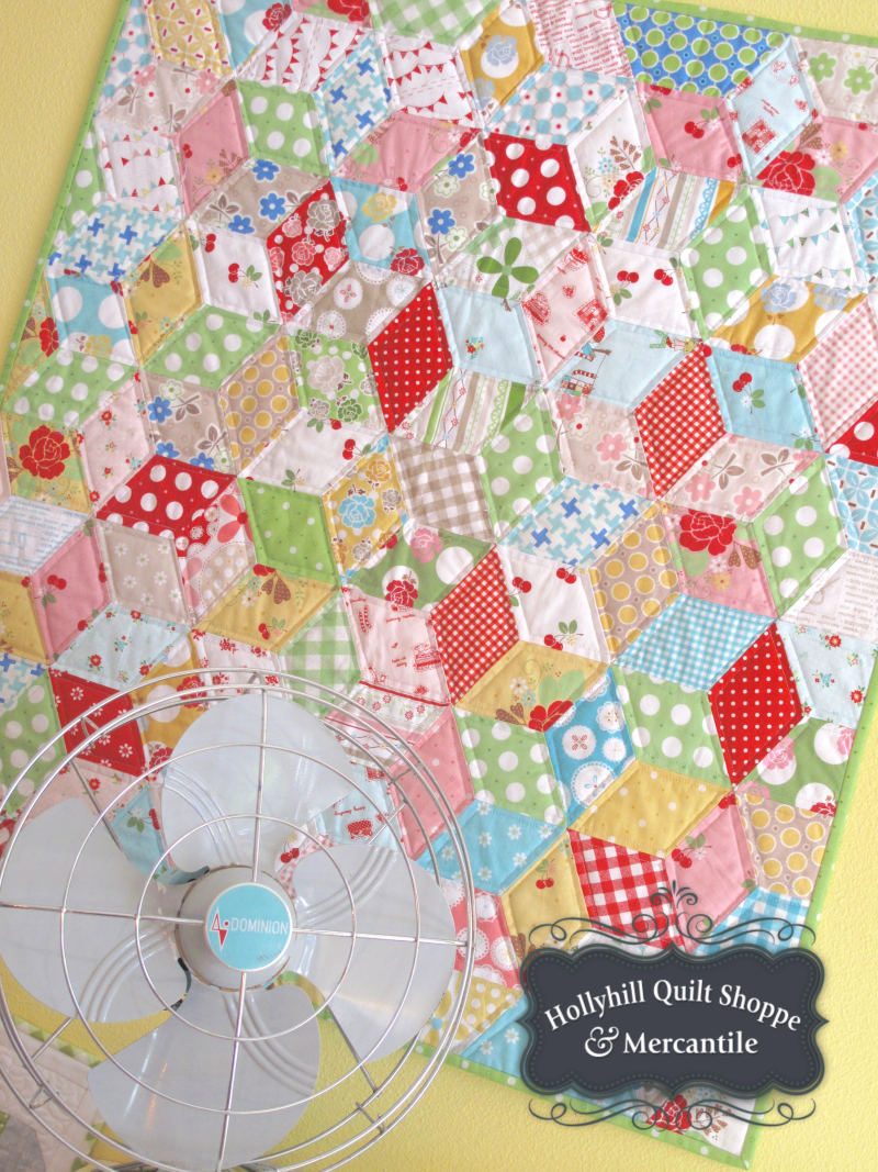 Kitchen-Sink-Quilt-Workshop
