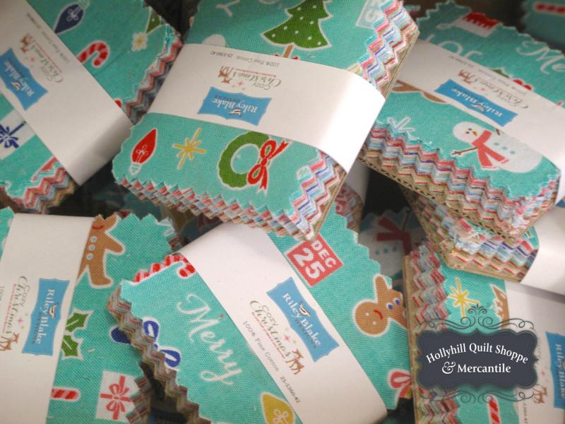Cozy-Christmas-Pre-cuts