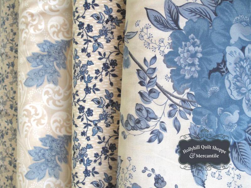 Blue-Barn-Fabrics (1)