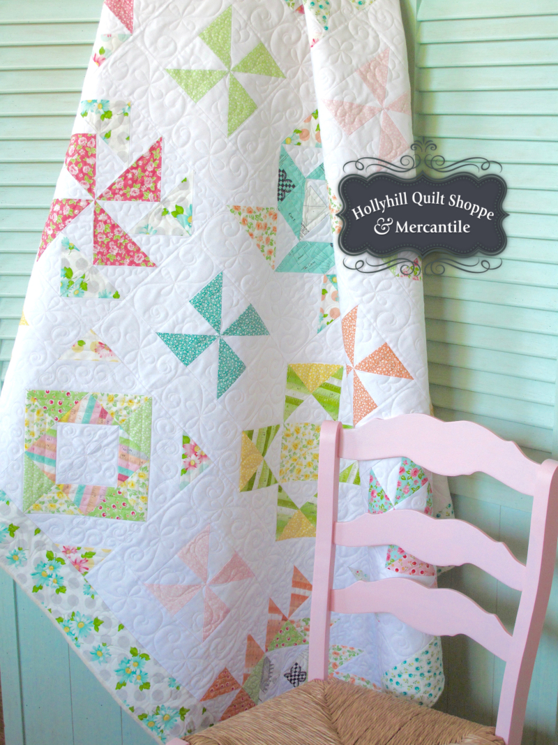 Sew-And-Sew-Quilt-Finished-Qult5