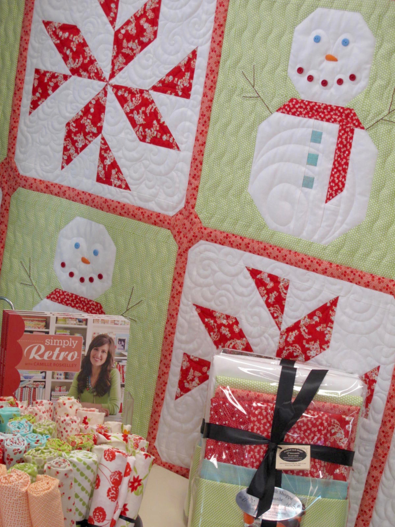 Let-It-Snow-Quilt-3