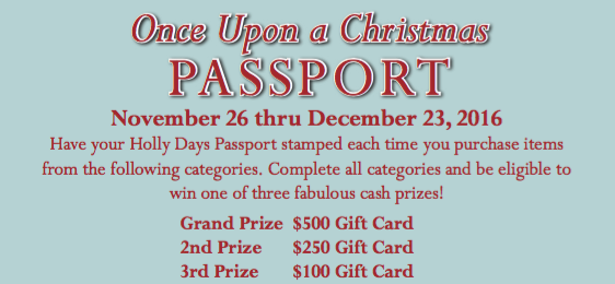 Once-Upon-A-Christmas-Passport