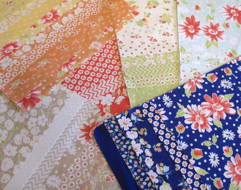 Coney-Island-Fabric