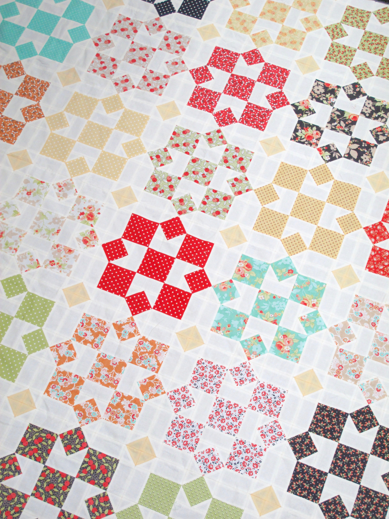Chestnut-Street-Quilt-Kit (1)