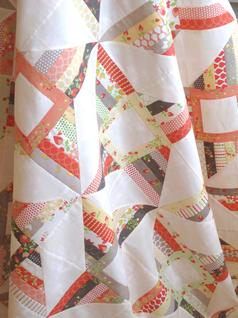 Sundrops-Quilt-2 (1)