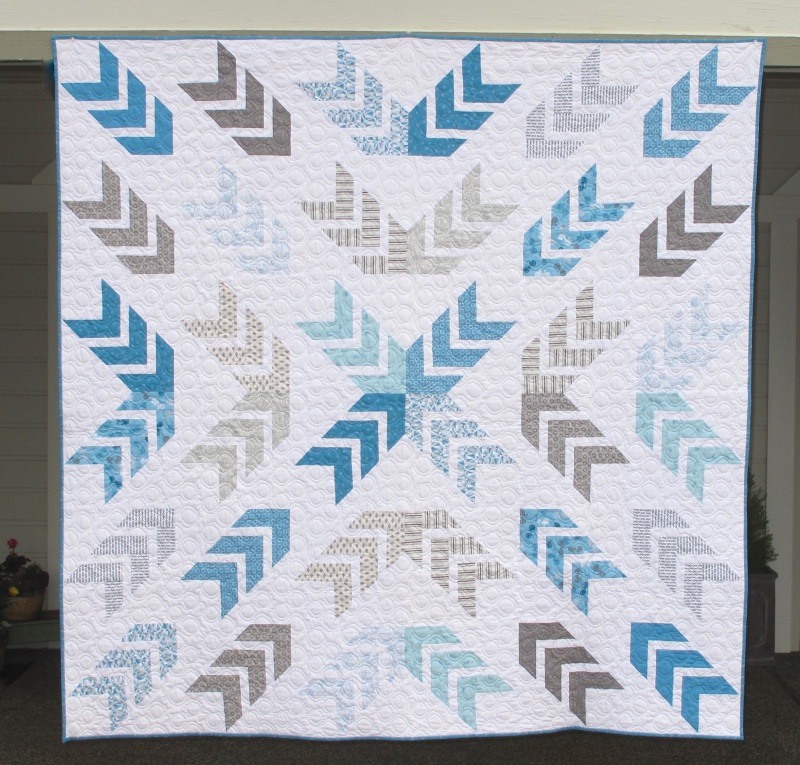 Cycles-of-Life-Quilt-Kit-10