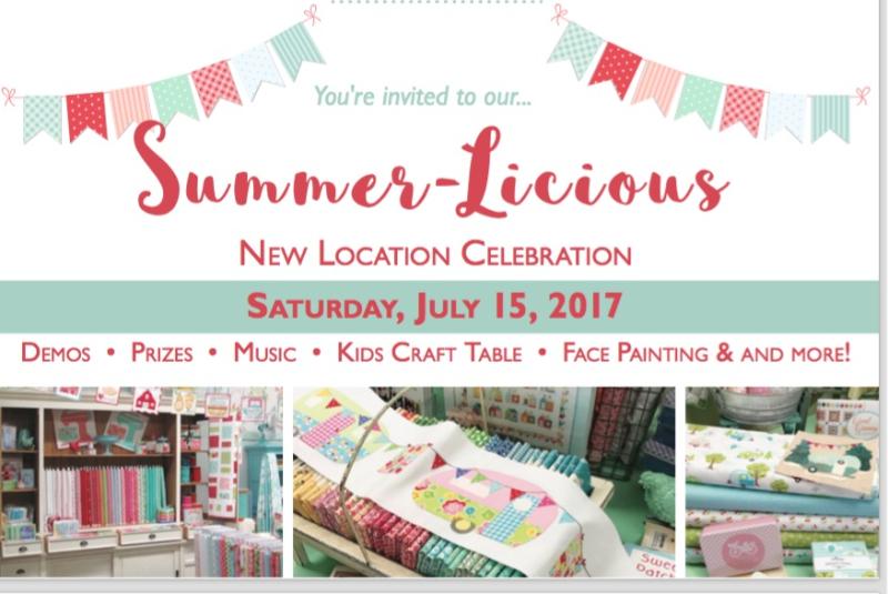 Summer-Licious-Celebration