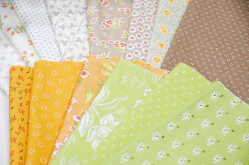 Acorn-Quilt-Fabrics (1)