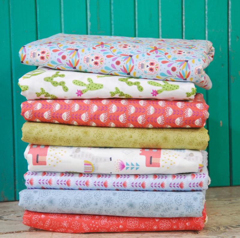 New-Paracas-Fabric (1)