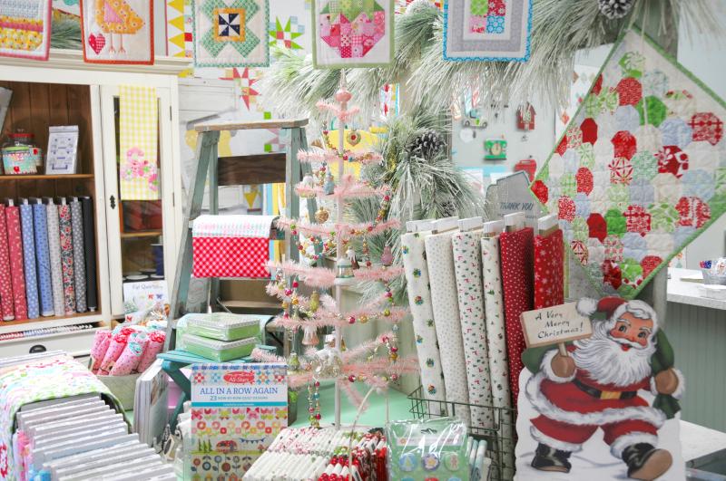 Hollyhill-Christmas-2017