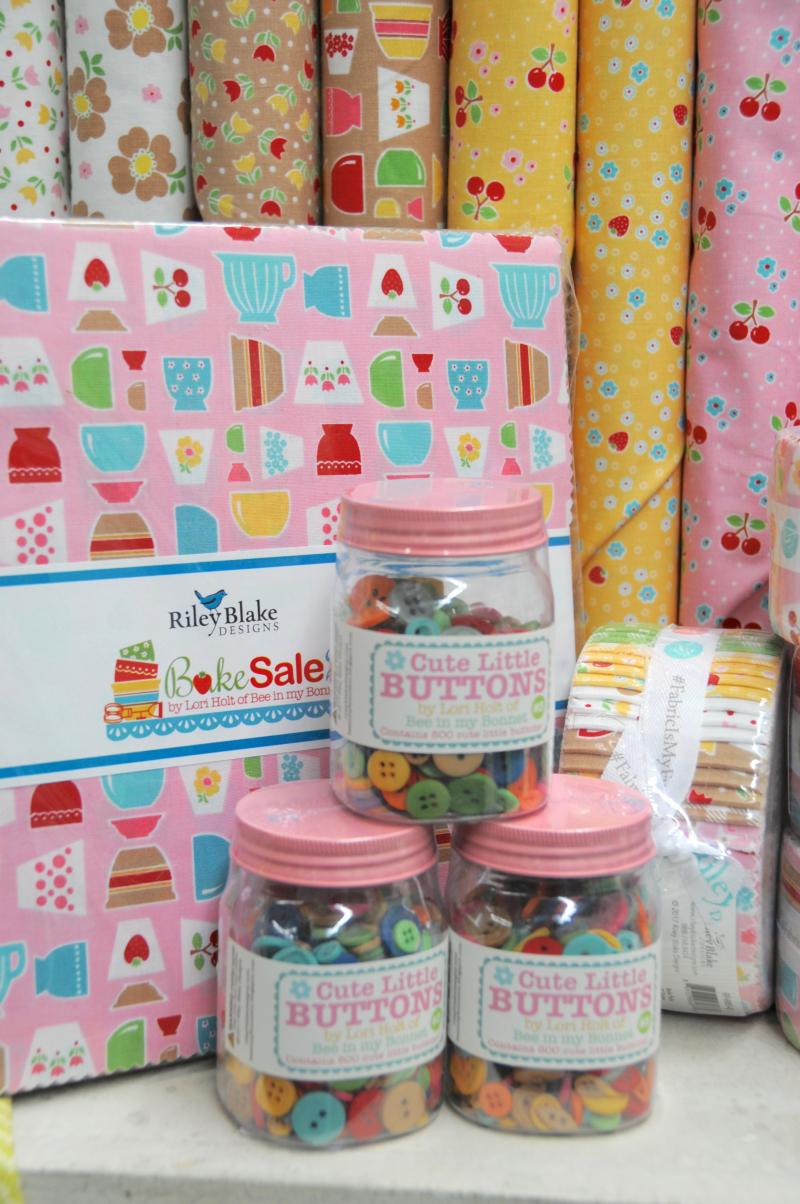 Bake-Sale-2-Lori-Holt-2