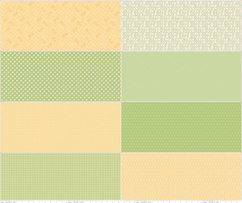 FEP6989-Green_Bake2_FatEighthPanel-72dpi-wruler