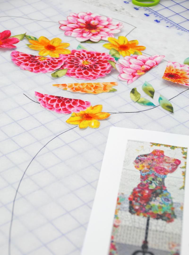 Collage-Laura-Heine
