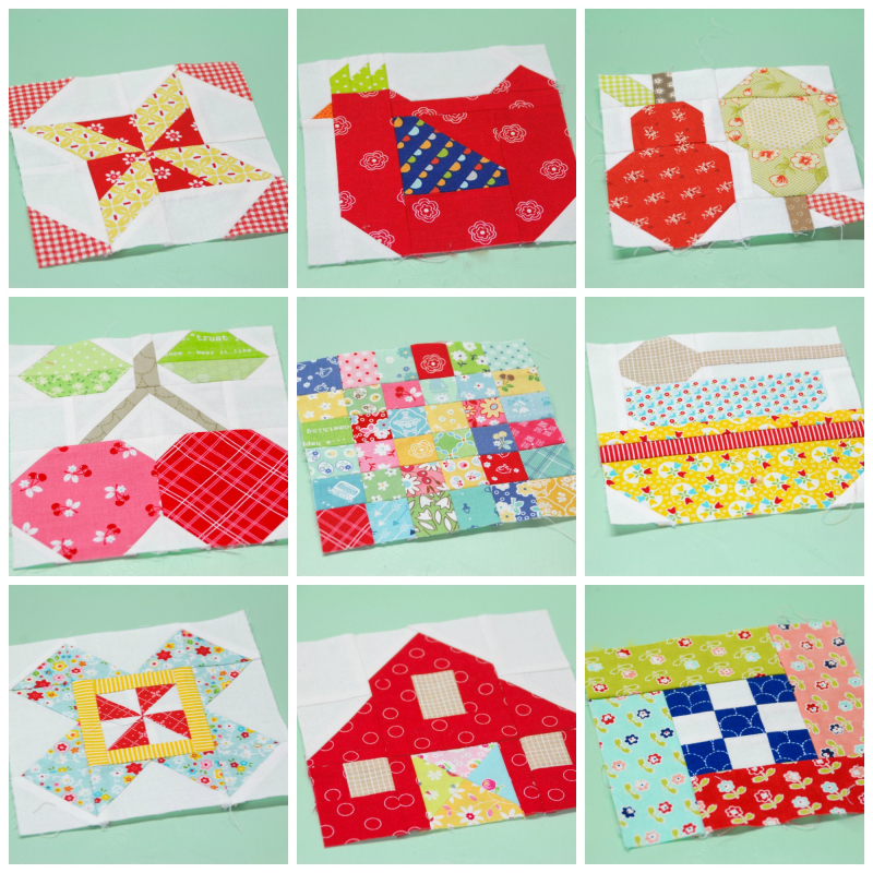 Farm-Girl-Vintage-Block-Kits-5