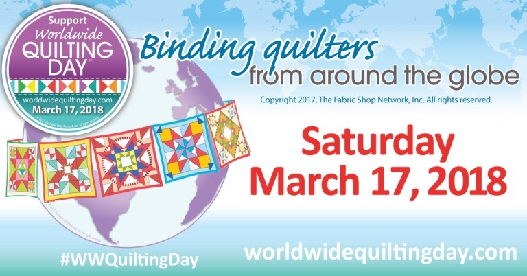 World-Wide-Quilting-Day