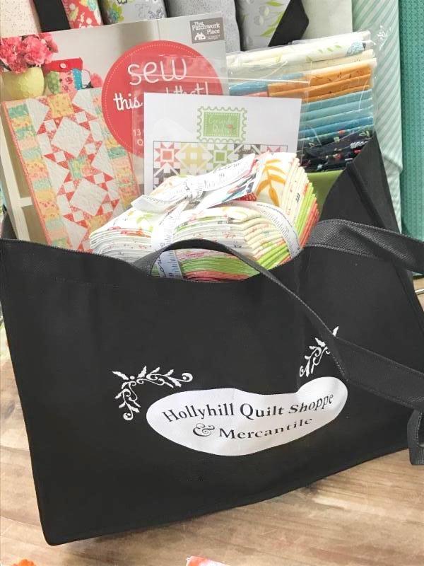 Hollyhill-Shopping-Bag