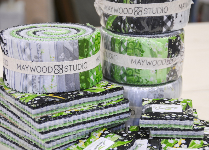 Greenery-Maywood-Studios