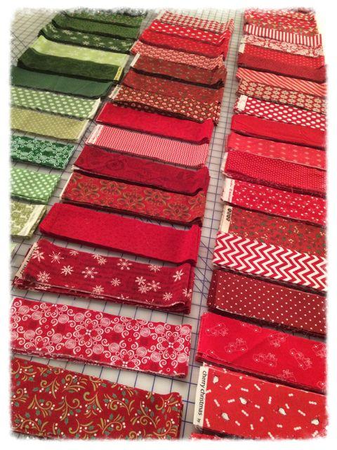 Redfabrics1