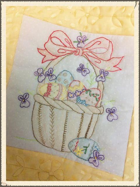 Easterbasketcrab1