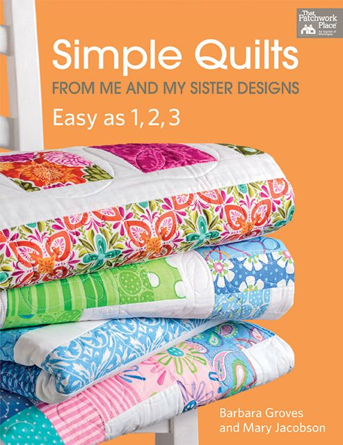 Simplequilts1