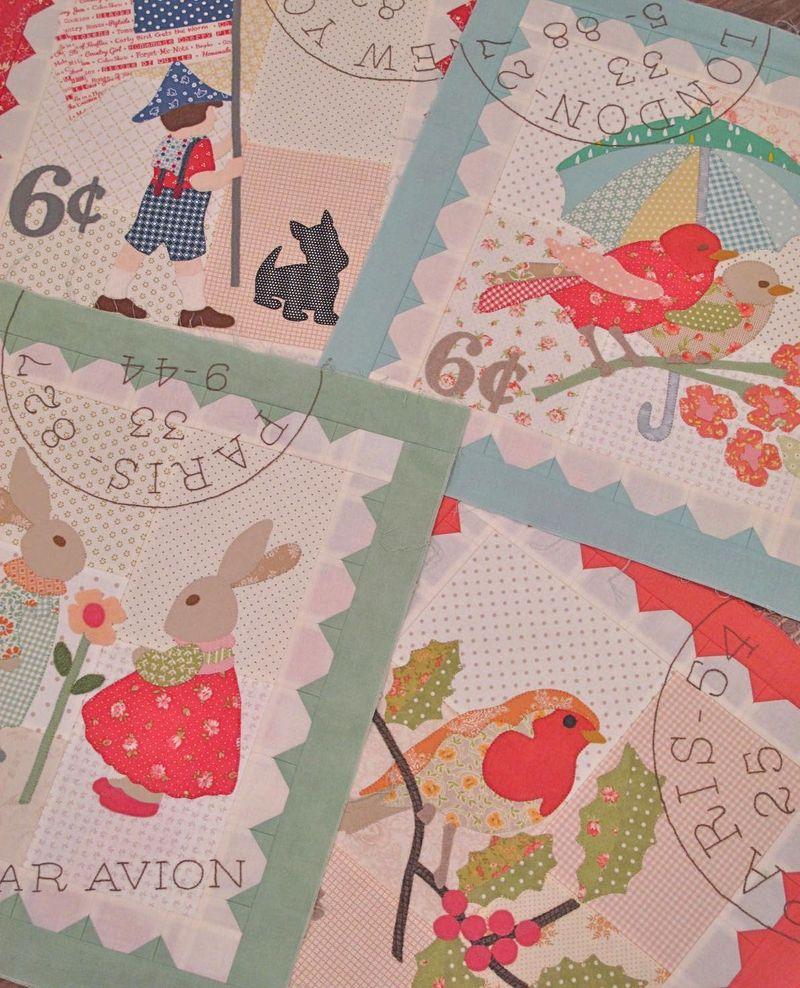 Figpostcards1