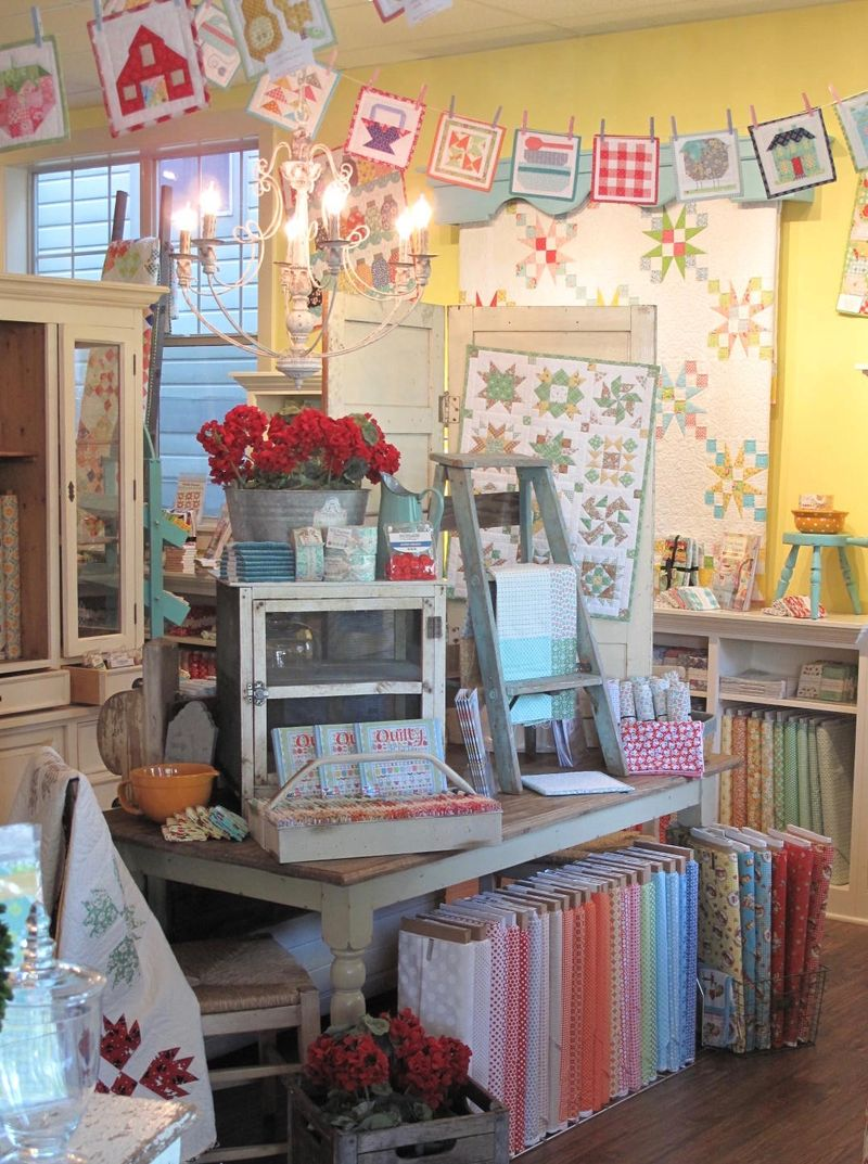 Hollyhill-Quilt-Shoppe3