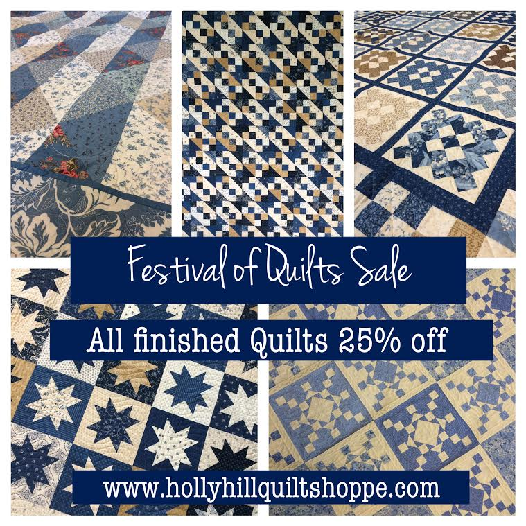 Festival-of-Quilt-Sale-Hollyhill