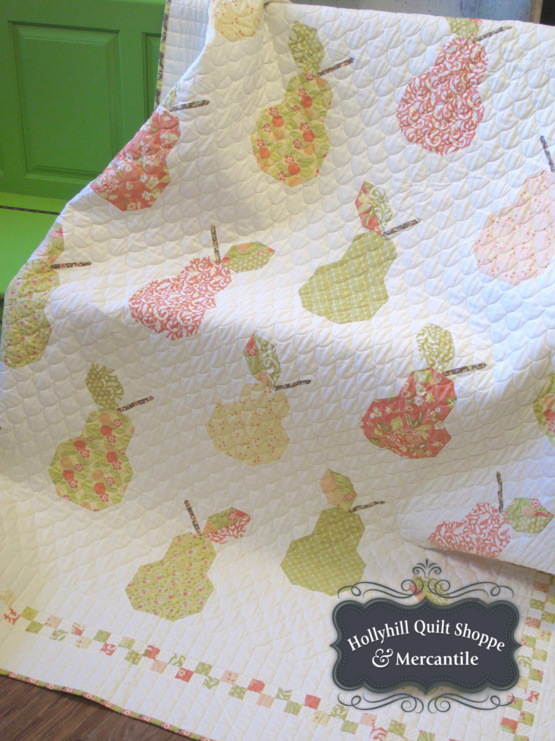 Canned-Pears-Quilt