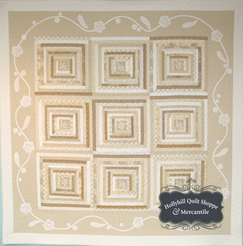 Summer-linen-quilt