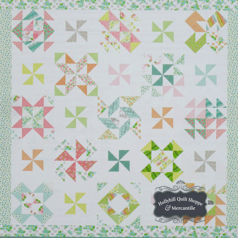 Sew-and-sew-quilt-kit2
