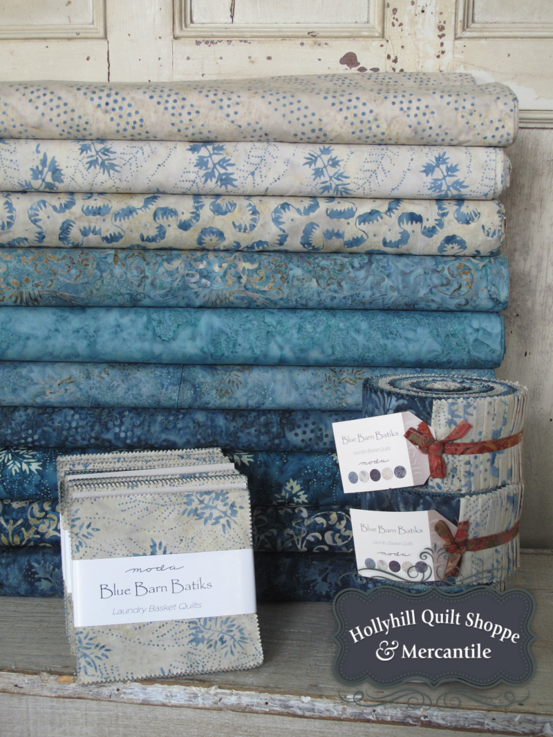 Blue-Barn-Batiks