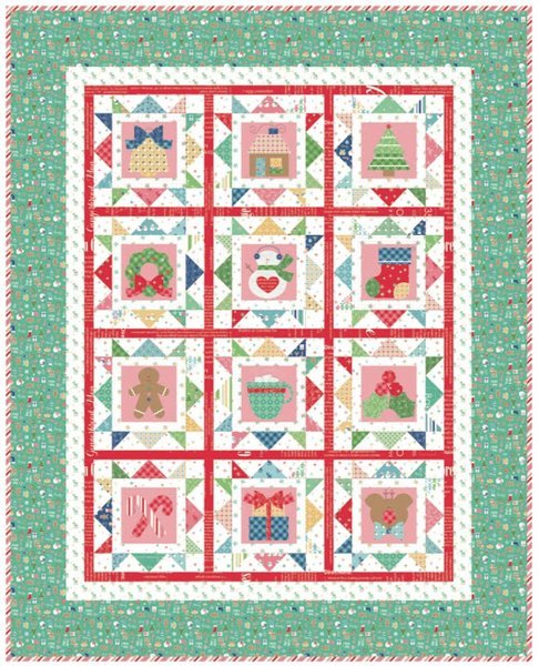 Cozy_christmas_quilt