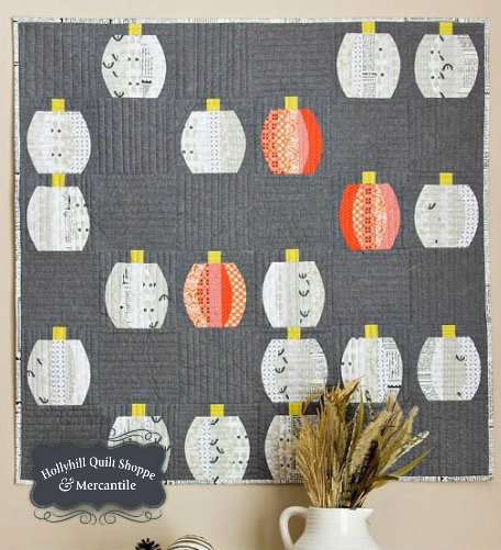 Mini-Pumpkins-Hollyhill-Class
