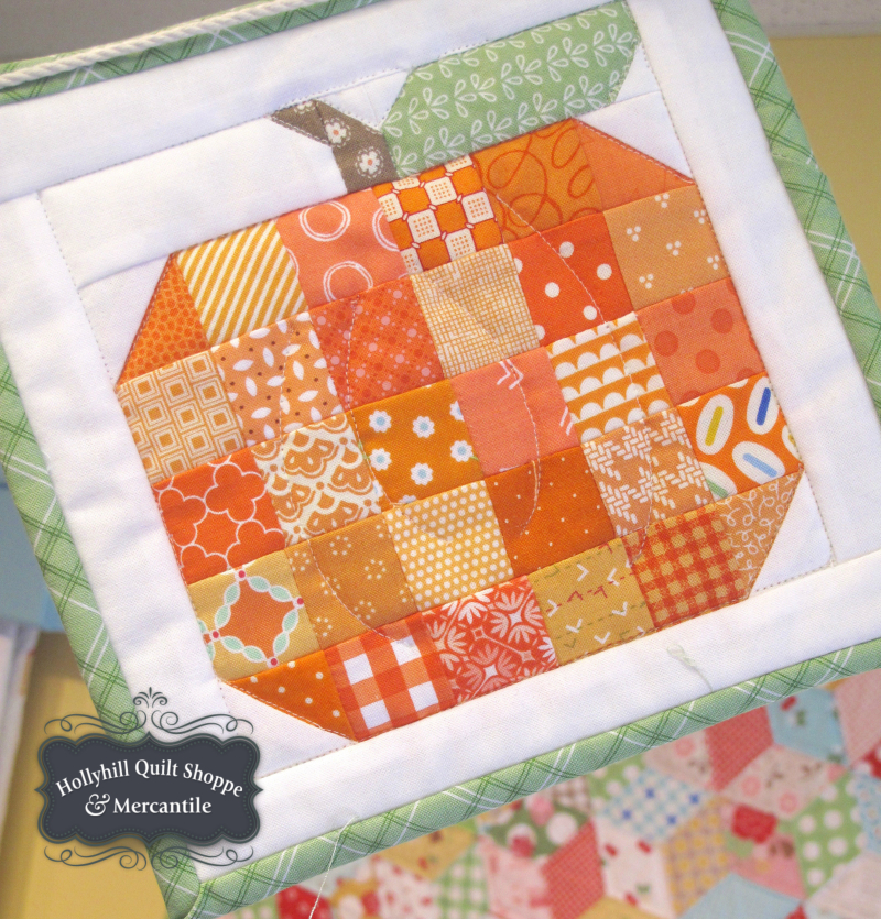 Patchwork-Pumpkin-2