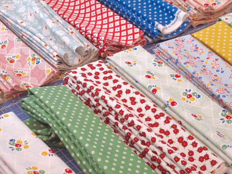 Hop-Skip-And-A-Jump-Fabrics2