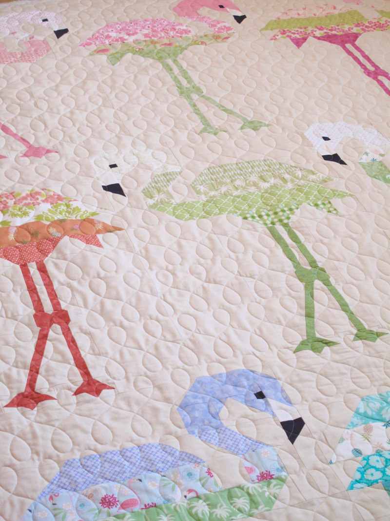 Florence-Flamingo-Quilt-Kit-20