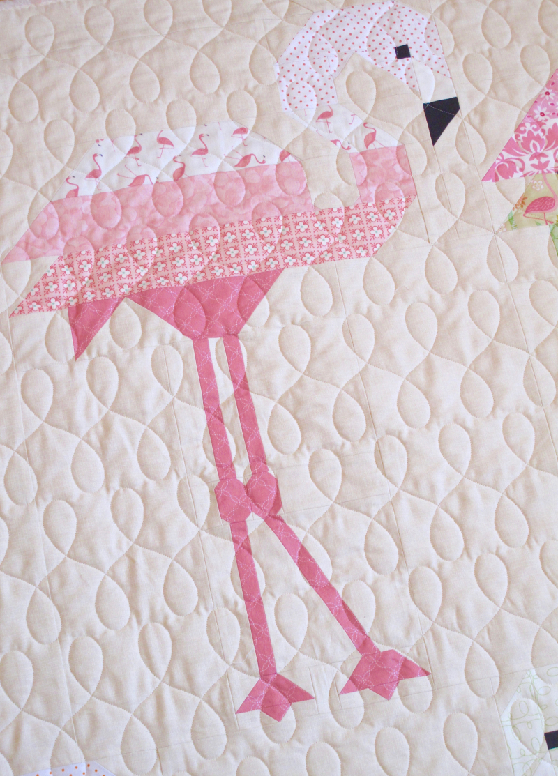 Florence-Flamingo-Quilt-Kit-21