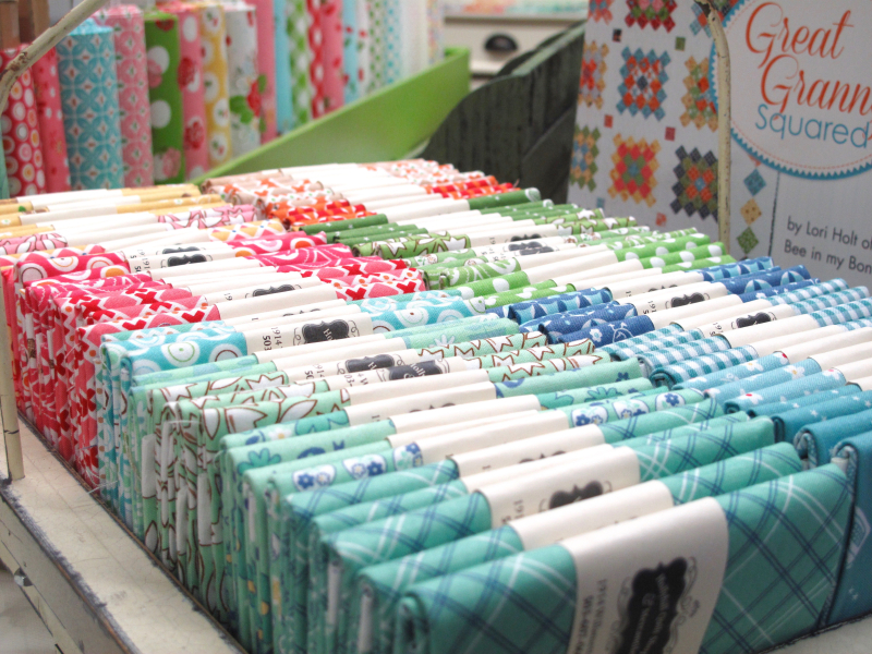 Lori-Holt-Fabrics-Hollyhill-Quilt-Shoppe