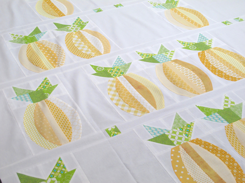 Mods-Pineapple-Quilt-Kit
