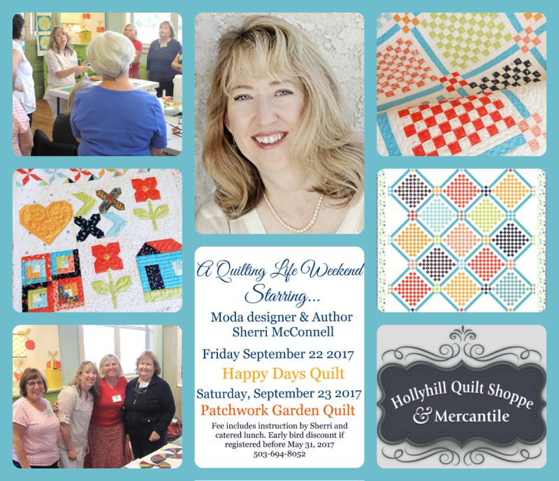 A-Quilting-Life-Weekend-6