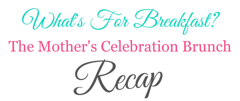 Whats-For-Breakfast-Recap