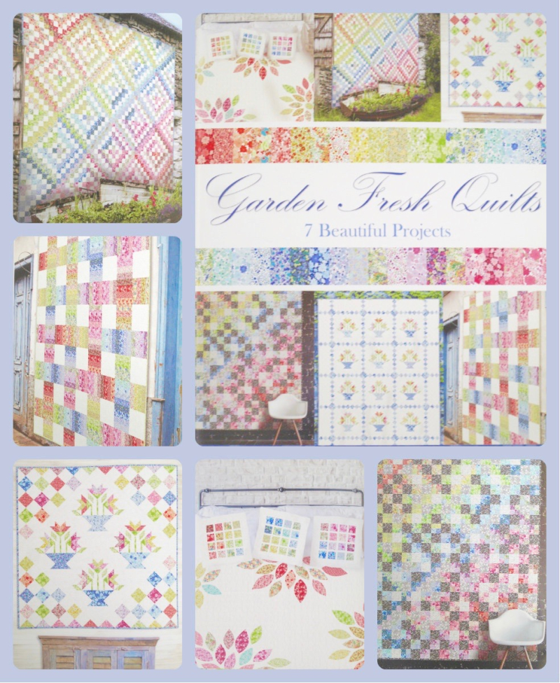 Garden-Fresh-Quilts-Image (1)