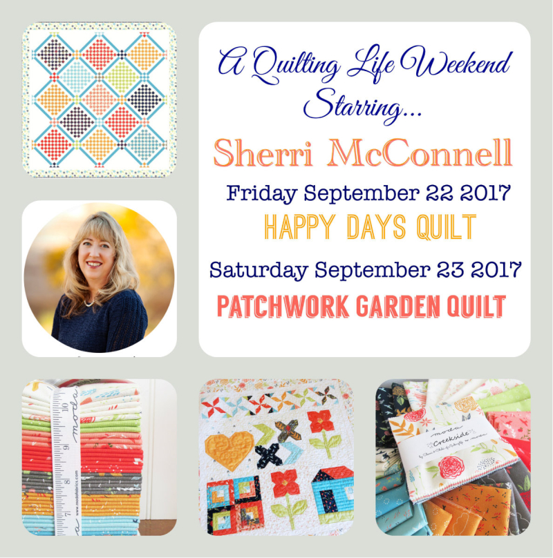 Sherri-McConnell-Workshop