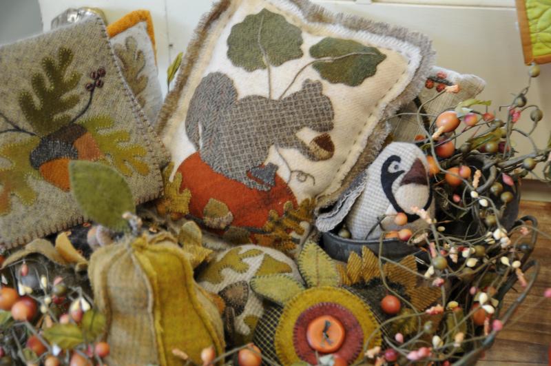 Wool-N-Harvest-Workshop-2
