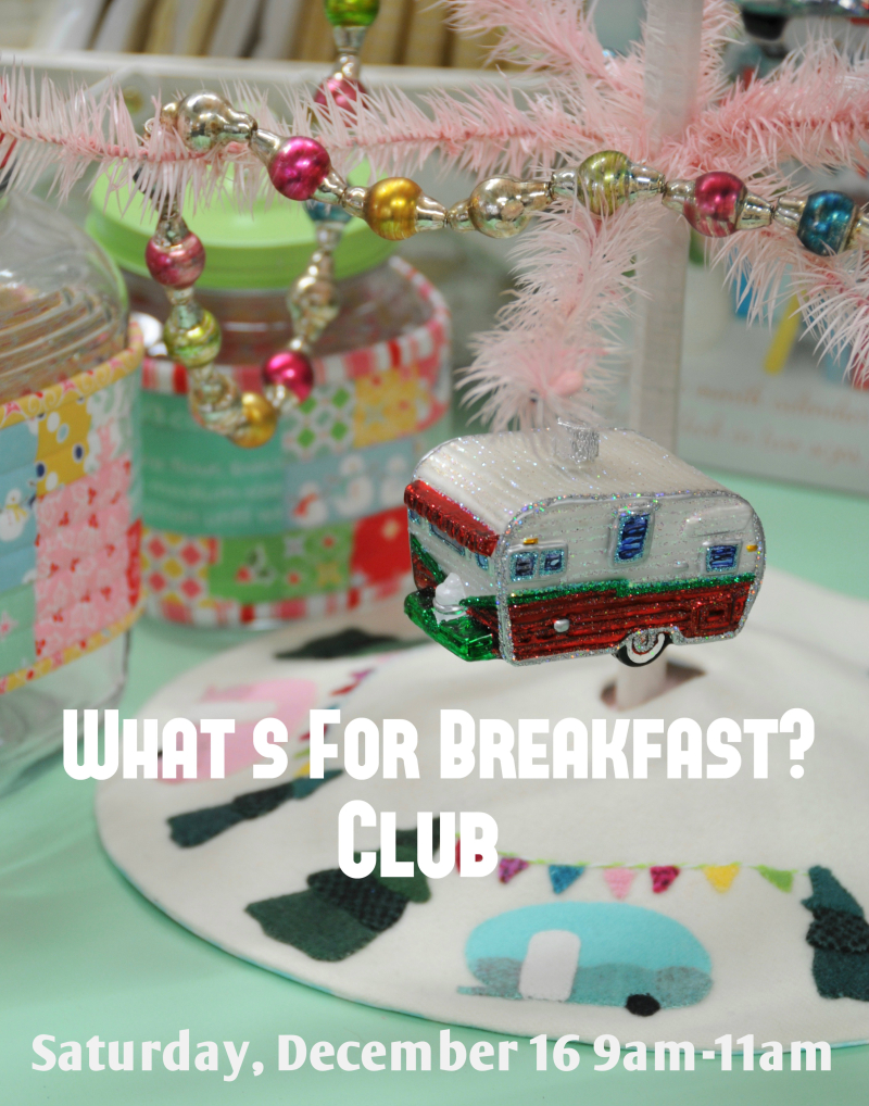 Breakfast-Club-December-1